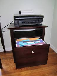 file cabinet printer stand high definition wallpaper cabinet ideas