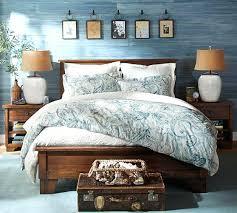 bed linen extraordinary twin duvet covers ikea brooklyn duvet