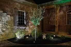 Led Landscape Light Wedge Base Led Landscape Lights Led Bulb 3 Led Wedge Base Ceramic
