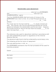 doc 413585 free loan agreement template u2013 5 loan agreement