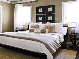 Bedroom Furniture Makeover - cheap bedroom makeover ideas bedroom design decorating ideas