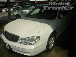 nissan cefiro 2006 nissan cefiro 2 0 a rm 39 800 used car for sales in