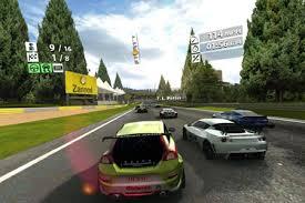 real racing 3 apk data real racing 3 v 3 0 1 apk data mod 2014 softlumix