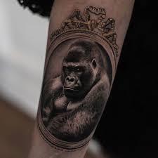 white ink tattoos on pale skin white ink tattoos center white ink