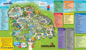 California Zip Code Map by Map Legoland California California Map