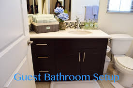Organizing Bathroom Ideas Bathroom Counter Organizers New Best 25 Bathroom Counter