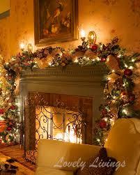 christmas decorator 2 mantels mantels decor and christmas