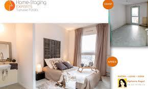 home staging chambre malignedeco fr guide annuaire sur la décorationzoom sur le