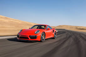 1990 porsche 911 turbo pictures of car and videos 2017 porsche 911 turbo s coupe