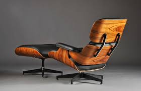 furniture eames lounge chair with eams lounge chair and eames