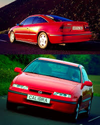 opel calibra whadup my fellow ctzens i am soon planning to buy a opel calibra