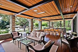 outdoor entertaining creating fabulous outdoor entertaining spaces a girls world