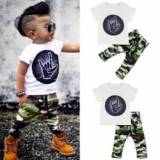 Camo Toddler Bedding Popular Camouflage Kids Buy Cheap Camouflage Kids Lots From China