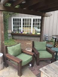 outdoor sitting outdoor seating hearthwoods