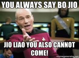 Meme Slang - 13 commonly used malaysian slang you should know tallypress