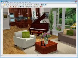 Home Architect Design Online Free Bedroom Ideas Djidjipanda Agustus 2014