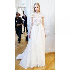 wedding dresses 1000 the bridal gown trend that s going to be
