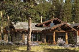 small mountain cabin floor plans awesome picture of small mountain house plans homes