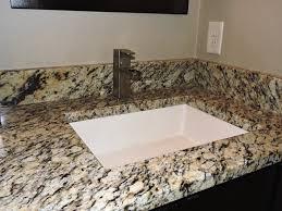 kitchen sink bathroom vanities jg custom cabinetry jg custom