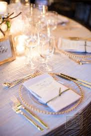 best 25 wedding charger plates ideas on pinterest gold chargers