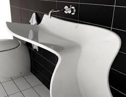 bathroom sink design ideas 10 cool ideas for modern bathroom sink great and great sink