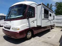 Winter Garden Rv Dealers - 112 best jay images on pinterest airstream for sale and a class