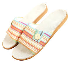 ugg womens house shoes grey womens slippers hollow home slippers
