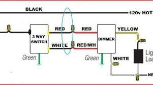wiring diagram leviton 057 leviton fluorescent sockets leviton