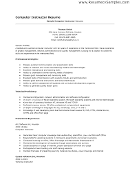 Special Skills For Resume Examples by Innovational Ideas Research Skills Resume 1 Market Research Resume
