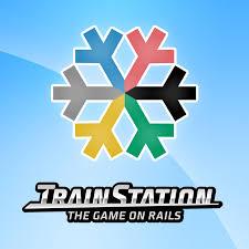 Logo Quiz World Flags Trainstation Startseite Facebook