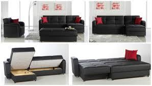 Apartment Sleeper Sofas Apartment Size Sleeper Sofa Interior Design