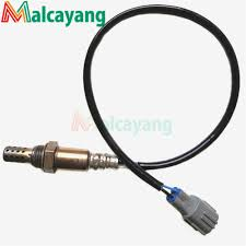 lexus jeep price in naira compare prices on oxygen sensor toyota online shopping buy low