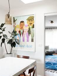 Best My Work Sisalla Interior Design Images On Pinterest - Home interior design blog