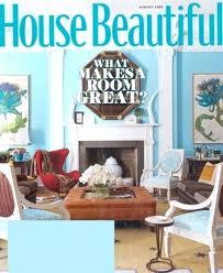 house beautiful subscriptions house beautiful subscription beautiful house magazine house
