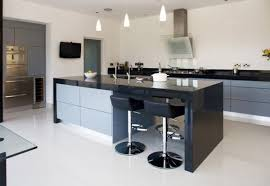 modern kitchen island stools incredible and kitchen home design