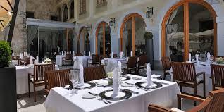 restoran grad otočec