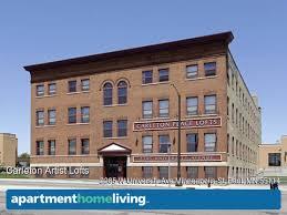 artist loft apartments los angeles best loft 2017