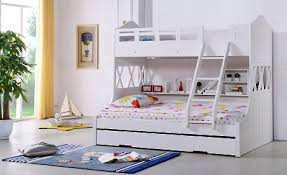 Designer Bunk Beds Nz by Windmill Kids Furniture