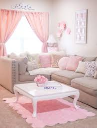 Home Decor For Less Online Best 20 Pink Home Decor Ideas On Pinterest Pink Home Office