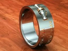 wedding band brand duck band brand wedding rings stuff to buy ring