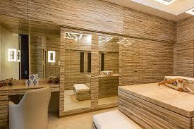 dressing room designs dressing room design interior design ideas