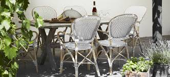 Patio Furniture Chairs Bistro Patio Furniture Contemporary Patio Furniture Best Patio