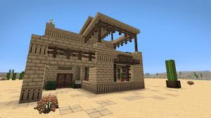 home architecture desert house exterior design ideas desert