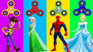 Toy Story Family Halloween Costumes by Wrong Fidget Spinner Disney Princess Cinderella Frozen Elsa Toys