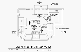 luxury kitchen floor plans kitchen floor plans with island and walk in pantry room image and