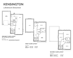 kensington palace floor plan mulberry gardens u2013 berry hill dukeries homes
