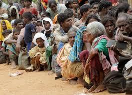 Pm Seeks Just One Favour From Sajin Vaas 10 19 14 Sri Lanka Guardian