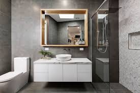 bathroom and ensuite renovations qualitas builders new builds
