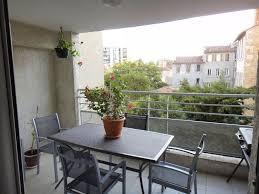 chambre hote castellane chambre hote castellane les terrasses de castellane marseille
