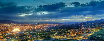 University Of Utah Help Desk S J Quinney College Of Law